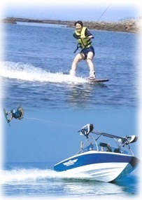 limit-aichi-wakeboard01-up